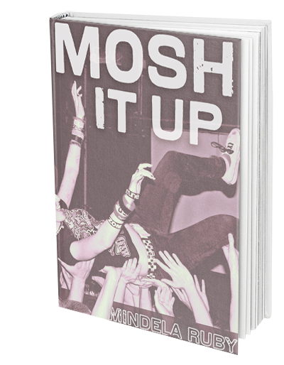 mosh_it_up_book_cover